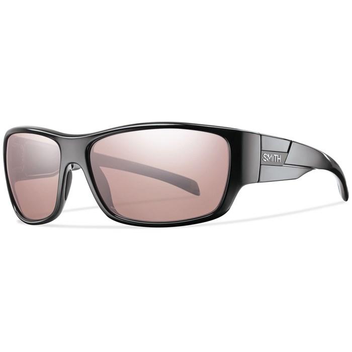 Smith - Frontman Sunglasses