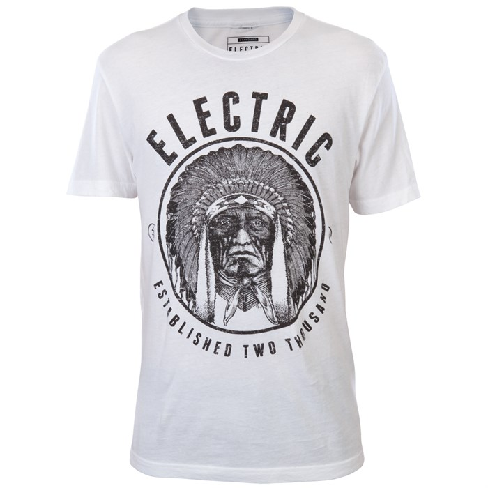 Electric - Sacred T-Shirt