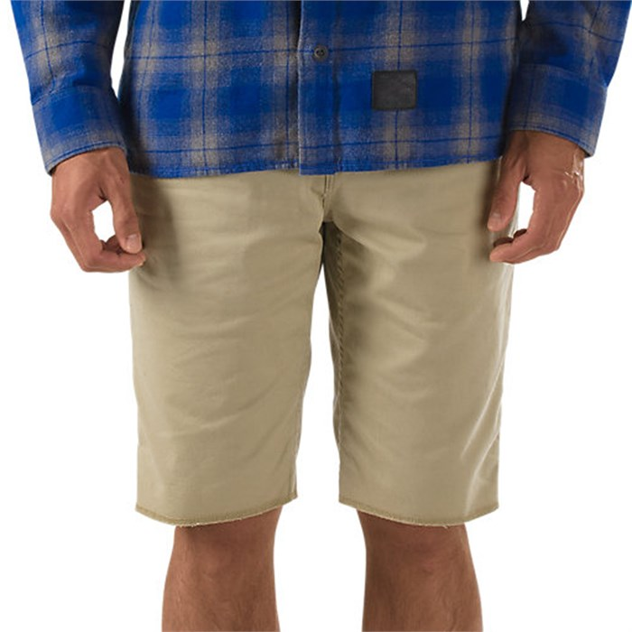Vans - AV Covina Shorts