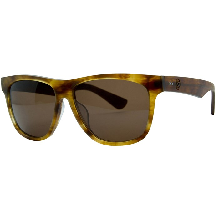 Filtrate - Calloway Raw Sunglasses