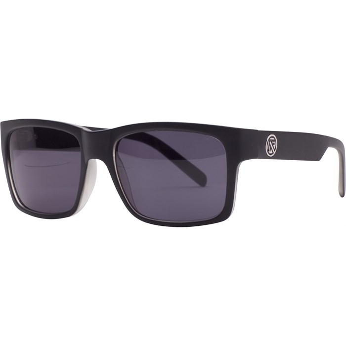 Filtrate - Filtrate John Brown Sunglasses