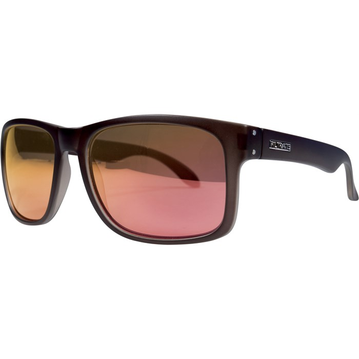 filtrate sink sunglasses evo outlet