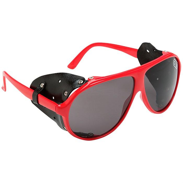 e7434d36084 Airblaster - Glacier Glasses ...