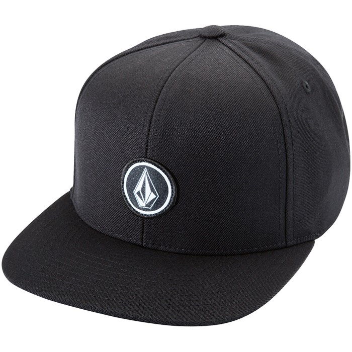 Volcom - Quarter Hat