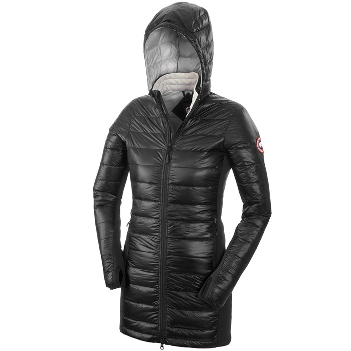 women's Canada Goose' outlet