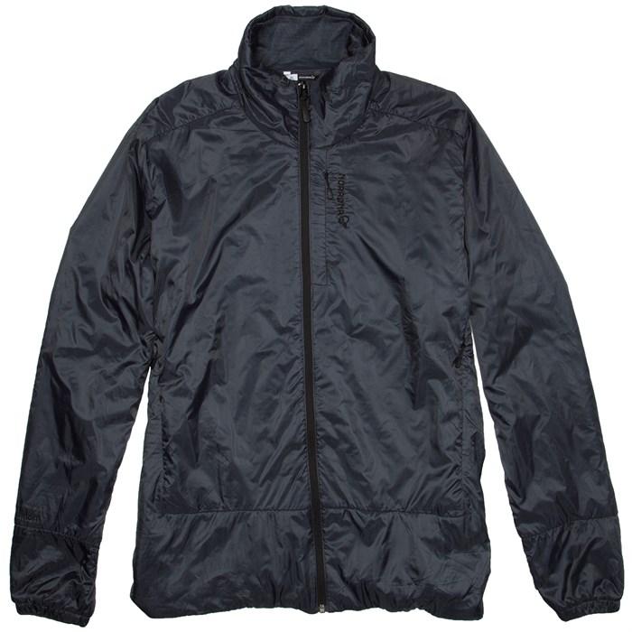 Norrona - Bitihorn Alpha60 Jacket