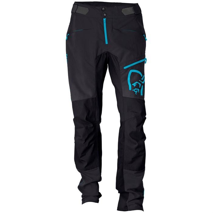 Norrona - Fjora Flex1 Pants