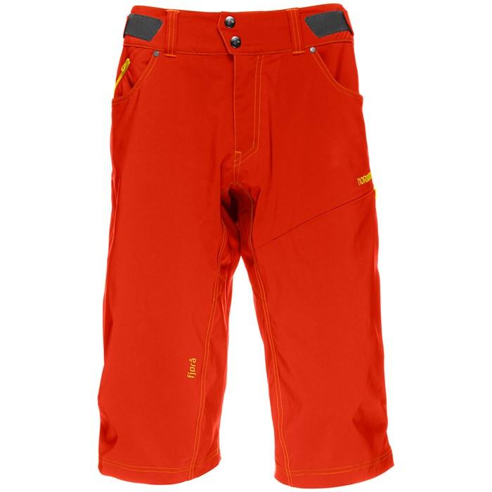 Norrona - Fjora Lightweight Shorts