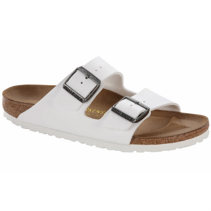 Birkenstock - Arizona Birko-Flor™ Sandals - Women's