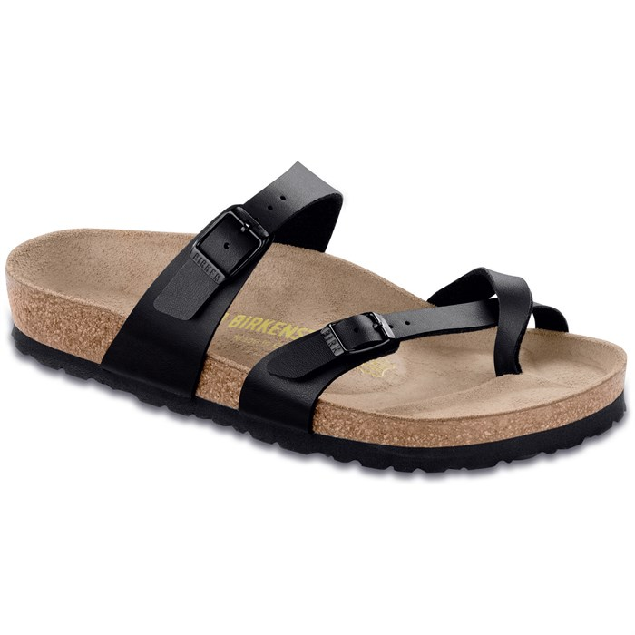 Amazing Birkenstock Arizona Soft Footbed Suede Sandals  Women39s  Evo