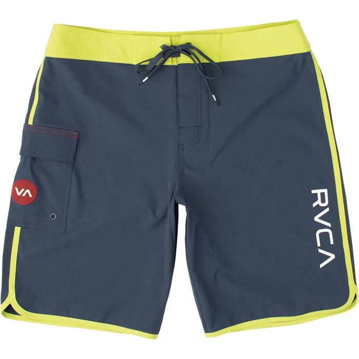"RVCA - Eastern 20"" Boardshorts"