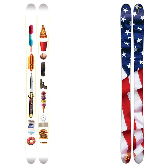 67e25a271c3 J Skis The Allplay