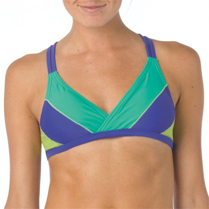 Prana - Taala Bikini Top - Women's