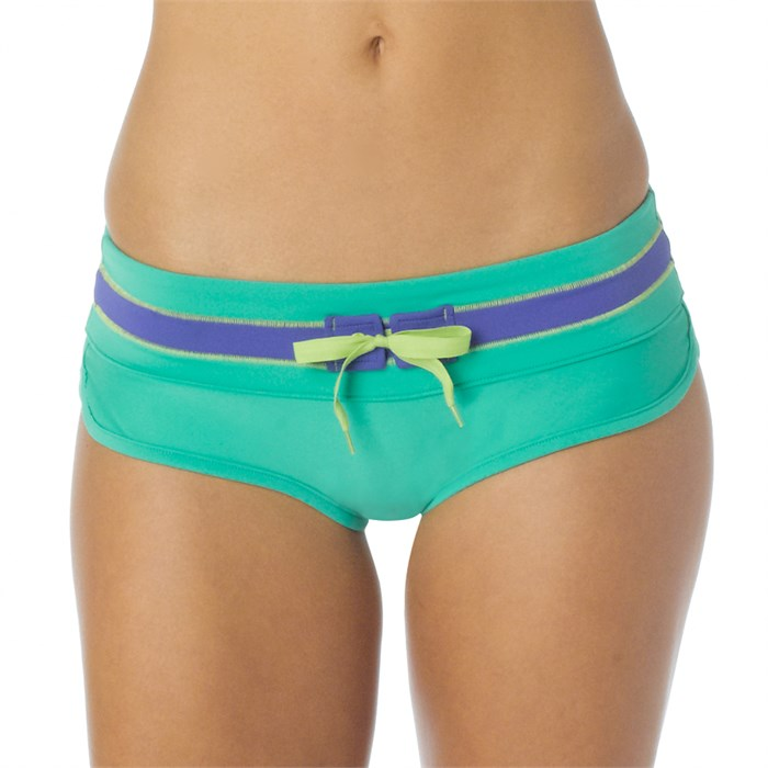 Prana - Tobago Bikini Bottom - Women's