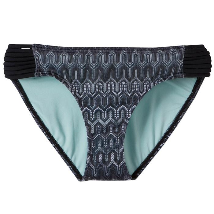 Prana - Sayha Bikini Bottom - Women's