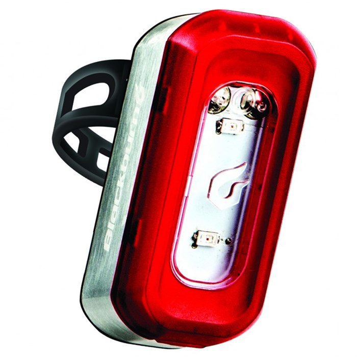 Blackburn - Local 20 Rear Bike Light