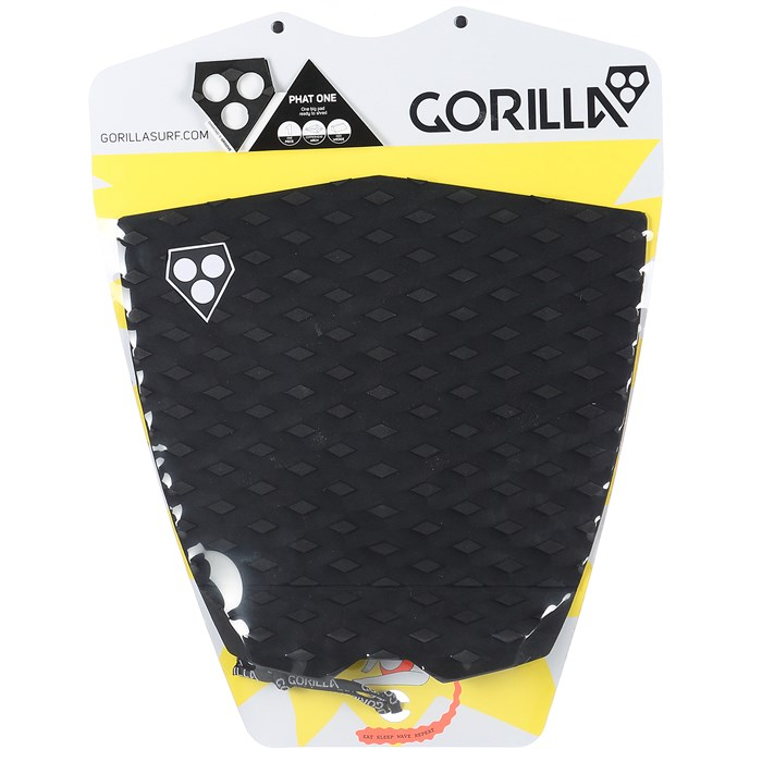 Gorilla Grip - Phat One Traction Pad