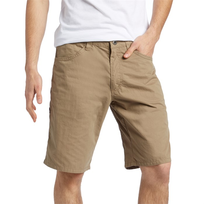 get cheap first rate sale online Patagonia Tenpenny Shorts | evo
