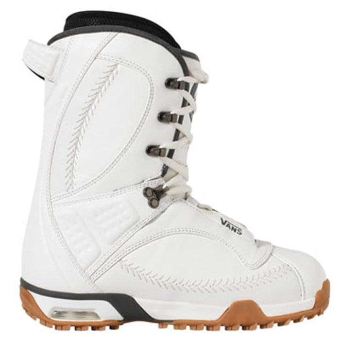 ddd73b7633 vans recco snowboard boots sale   OFF57% Discounts