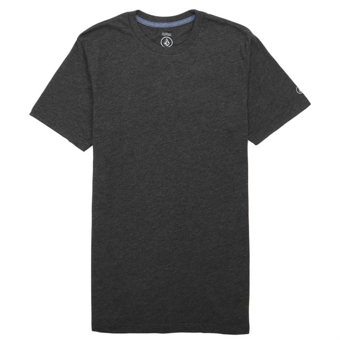 Volcom - Heather T-Shirt