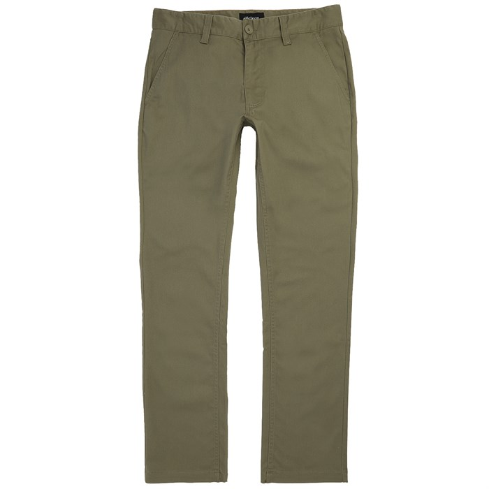 Brixton - Reserve Chinos