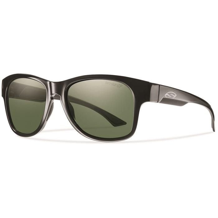 42e73990dfd Smith - Wayward Sunglasses ...