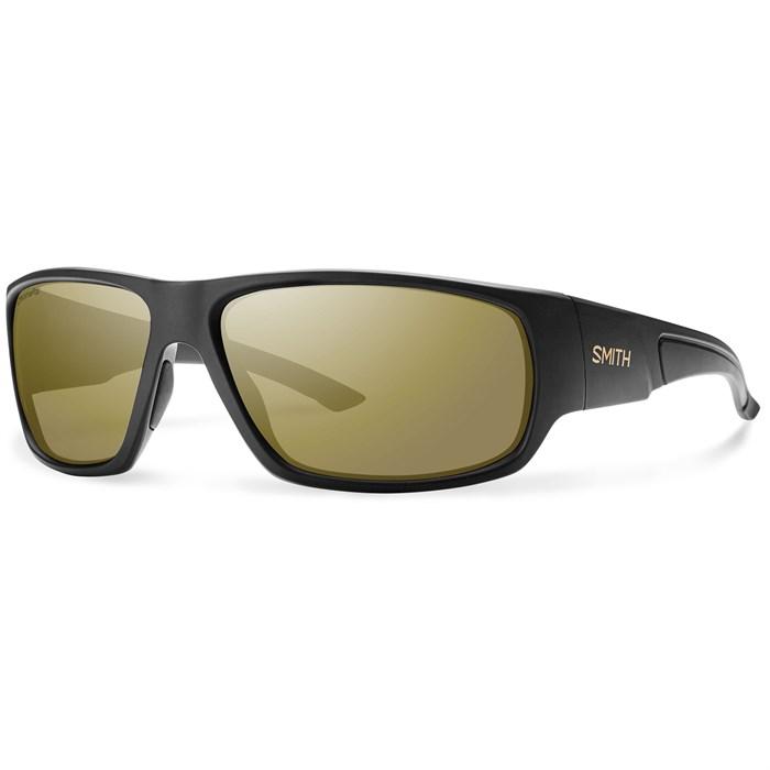 Smith - Discord Sunglasses