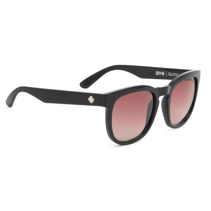 Spy - Quinn Sunglasses - Women's ...