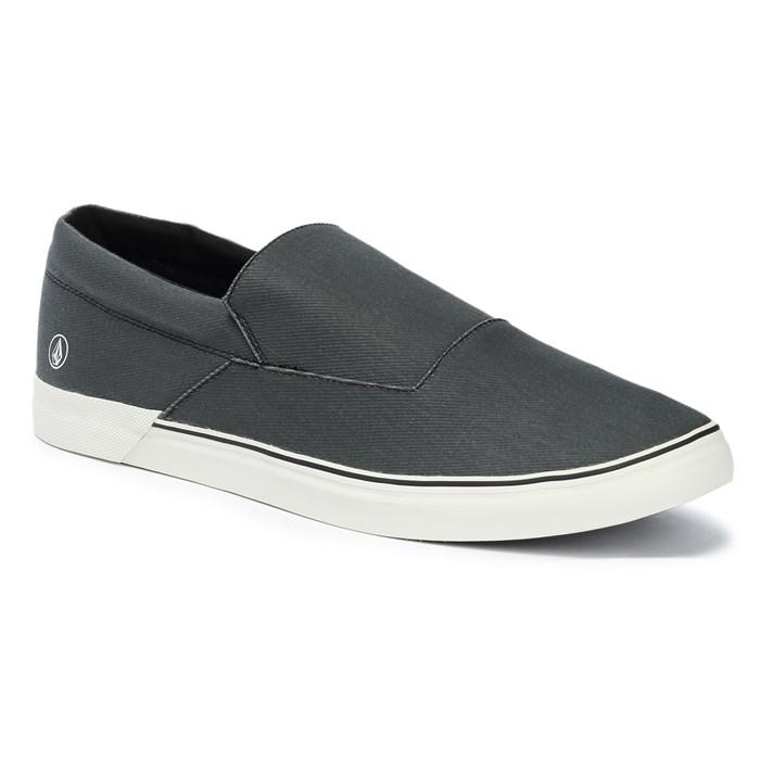 Volcom Thirds Mens Shoes
