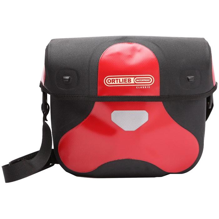Ortlieb - Ultimate 6 Classic Handlebar Bag