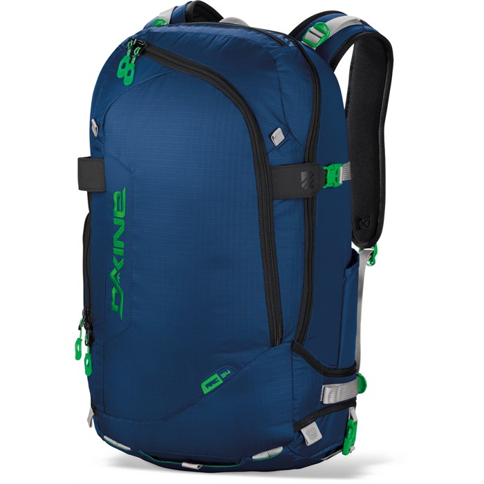 DaKine - Arc 34L Backpack