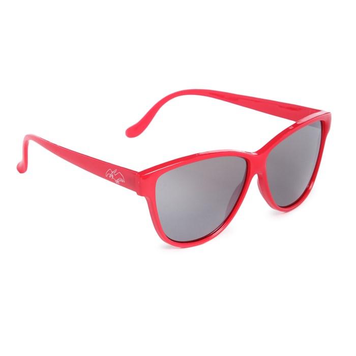 Airblaster - Airbabe Sunglasses - Women's