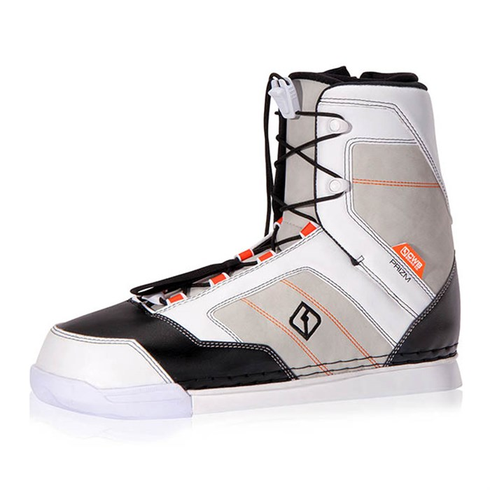 CWB - Prizm Wakeboard Bindings 2015