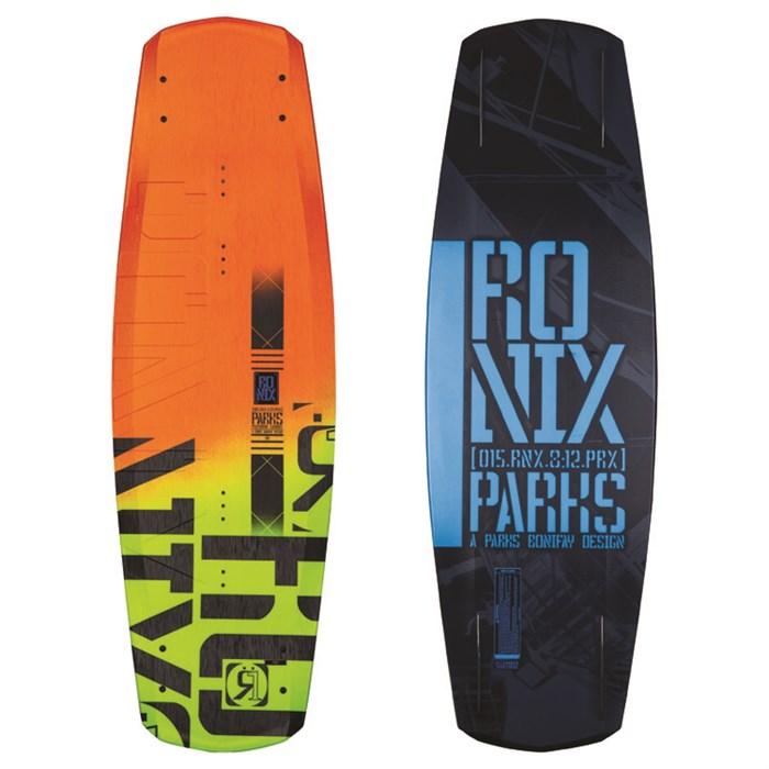 Ronix - Parks ATR Wakeboard 2015