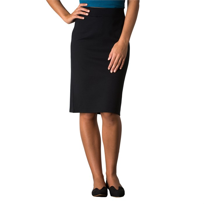 97af370eab Toad & Co - Transito Skirt - Women's ...