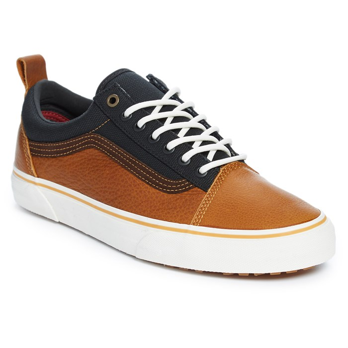 ba7181e773 Vans - Old Skool MTE CA Shoes ...