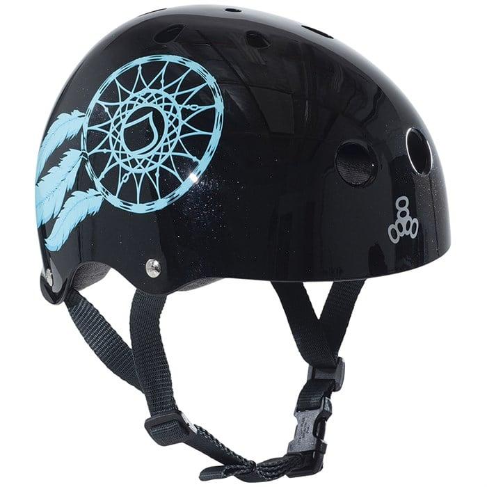 Liquid Force - Dream Catcher Wakeboard Helmet - Women's