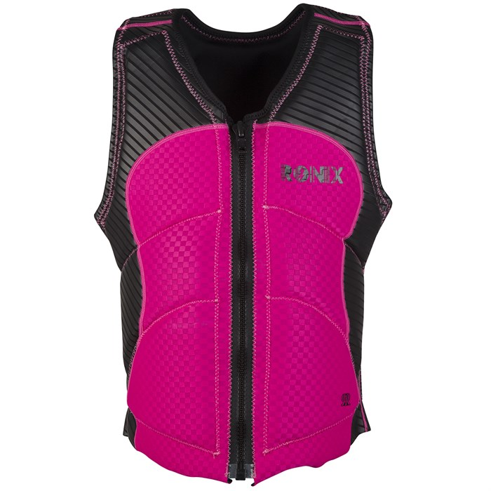 Ronix - Coral Impact Jacket - Women's 2015