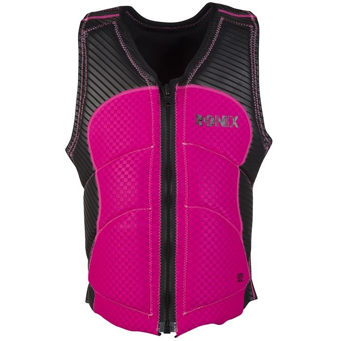 Ronix - Coral Impact Jacket - Women's 2015