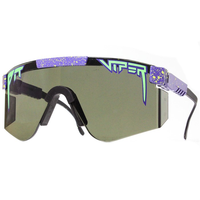 21f8703a14 Pit Viper - The Donatello Sunglasses