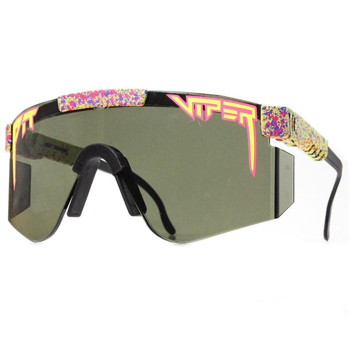 bf45f57c51 Pit Viper - The 1993 Sunglasses