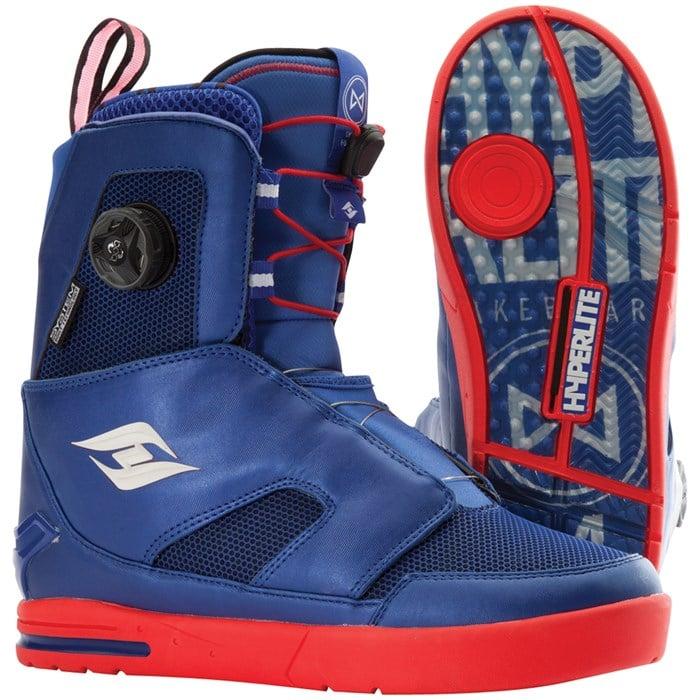 Hyperlite - Marek Wakeboard Boots 2015