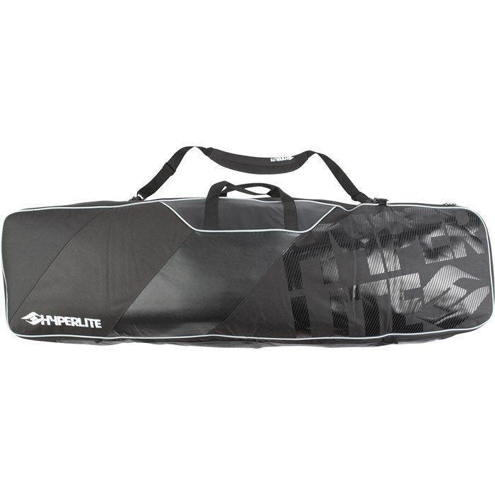 Hyperlite - Producer Wakeboard Bag 2015