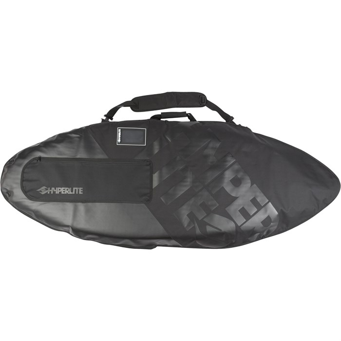 Hyperlite - Wakesurf Board Bag 2016
