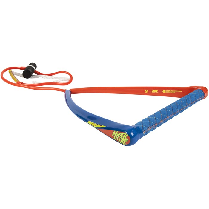 Hyperlite - Murray Chamois T Wakeboard Handle 2015