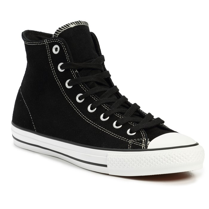 Converse Cons High Tops Skate Shoe