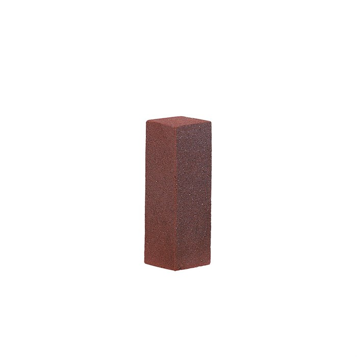 SWIX - Hard Gummy Stone