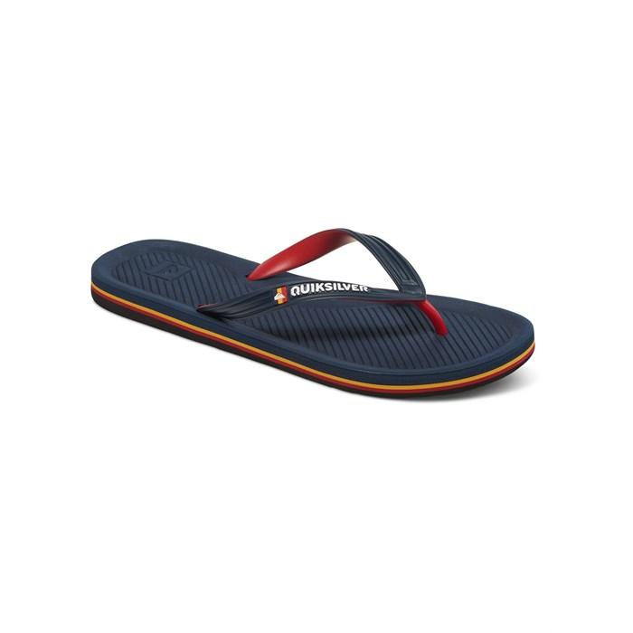 Quiksilver - Haleiwa Sandals