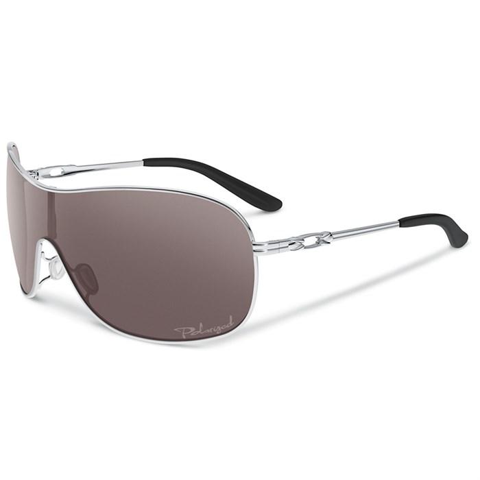 20dc46f233 Oakley - Collected Sunglasses - Women s ...