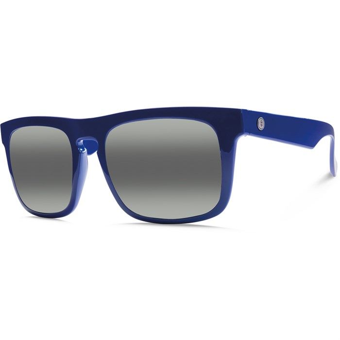 Electric - Mainstay Sunglasses